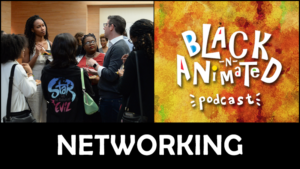 Episode 25: Networking