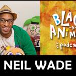 Episode 38: Neil Wade