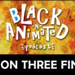 Episode 41: Season Three Finale