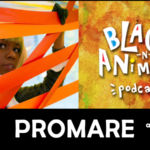 Episode 39: Promare and Political Allegory